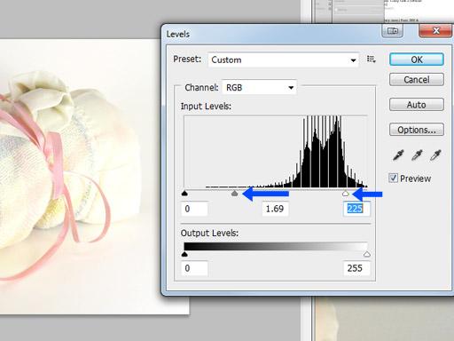 photoshop_adjust_tutorial_adjust_levels