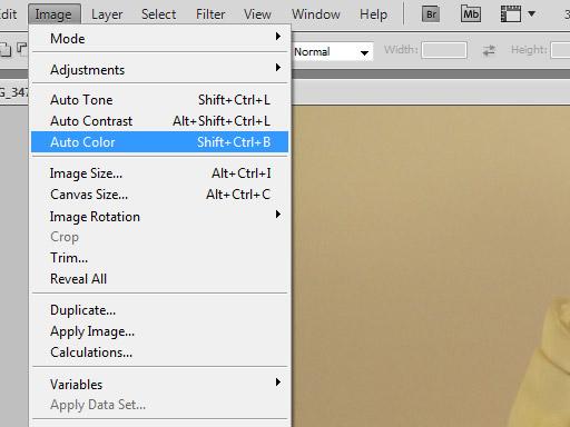 photoshop_adjust_tutorial_step2