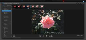 free_online_photo_editing_photoshop_express