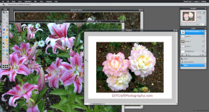 free_online_photo_editing_pixlr_advanced_2