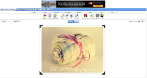 free_photo_editing_online_fotoflexer_review2
