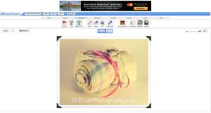 free_photo_editing_online_fotoflexer_review2