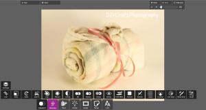 free_photo_editing_online_pixlr_express