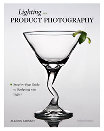 lighting_for_product_photography