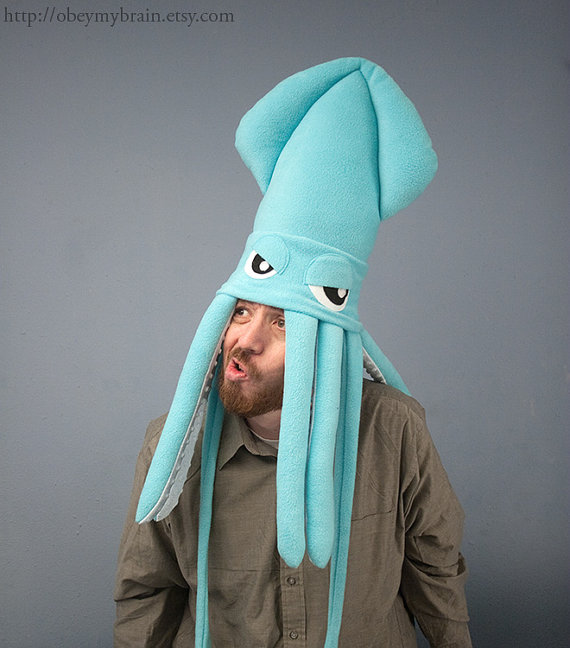 obey_my_brain_squid_hat