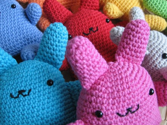 rainbow_bunnies