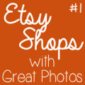 featured_etsy_photos