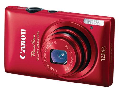 canon_powershot_300_HS