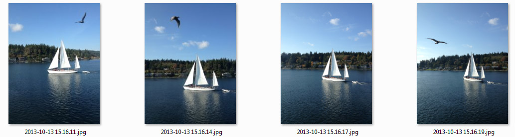 sailboat_photos