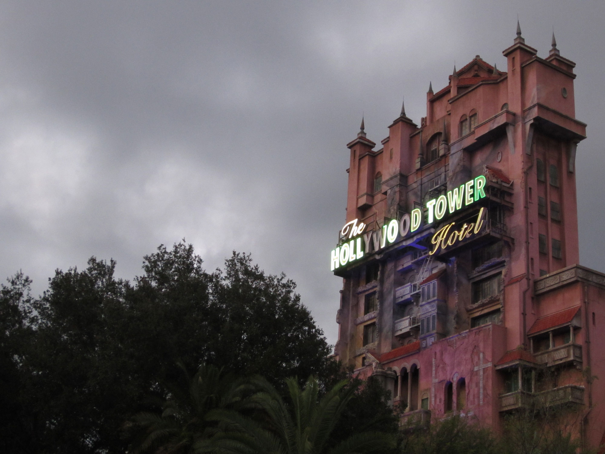 tower_of_terror_point_and_shoot