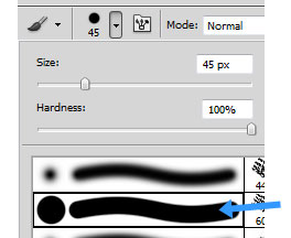 photoshop_solid_white_bg_brush_selection