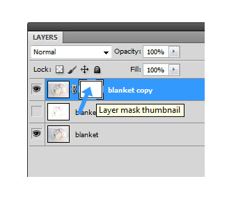 photoshop_solid_white_bg_new_layer_mask_looks_like