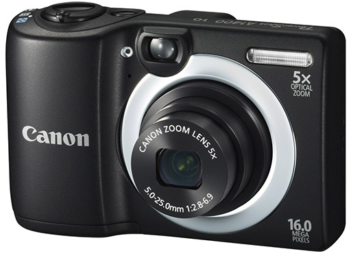 canon_a1400_best_selling_point_and_shoot