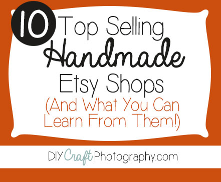Top selling handmade items on etsy 28 images the top for Top selling handcrafted items