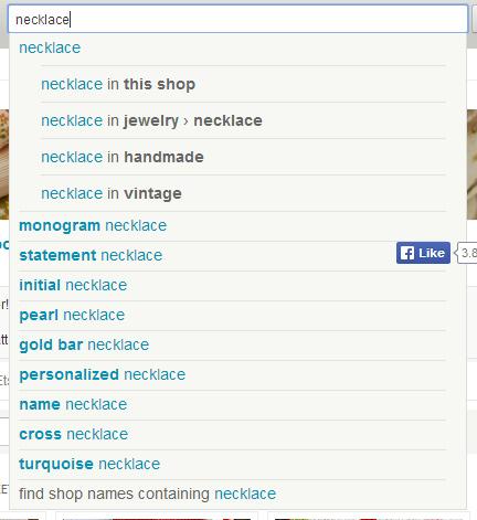 search_keyword_necklace