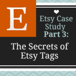 featured_etsy_case_study_part3