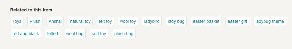tags_felted_ladybug
