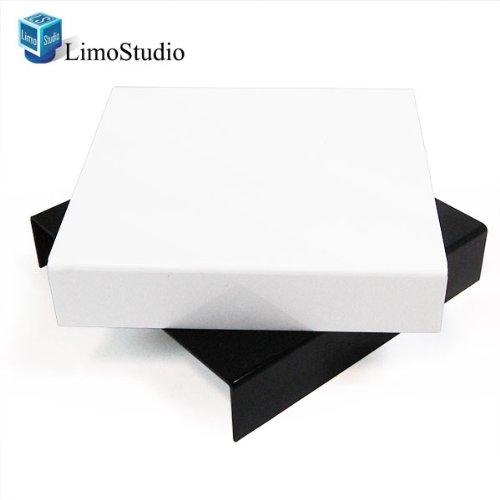 limo-studio-acrylic-floor