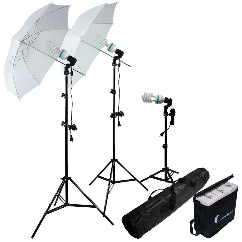 limo-studio-photo-portrait-lighting-kit
