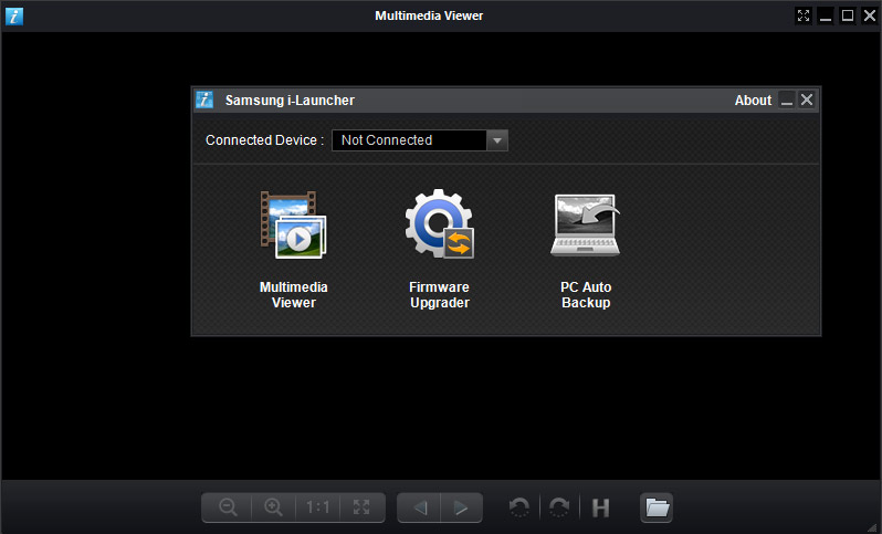 multimedia_viewer_samsung_i_launcher_nx300_review