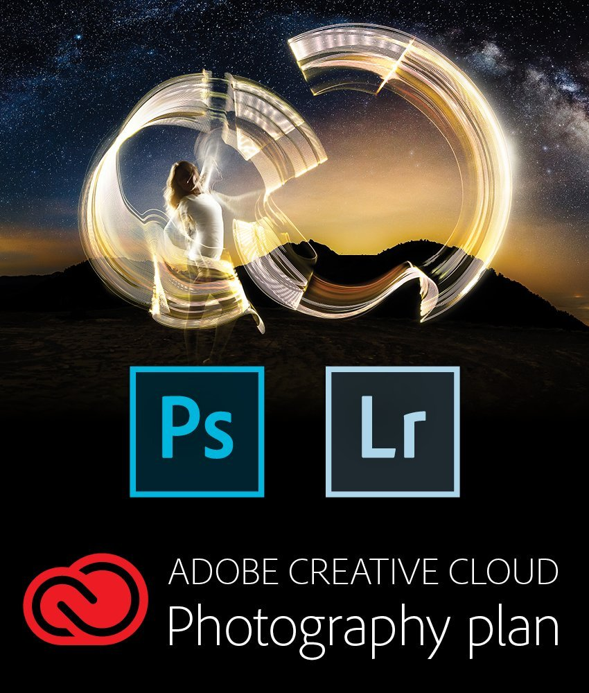 photoshop_lightroom_creative_cloud