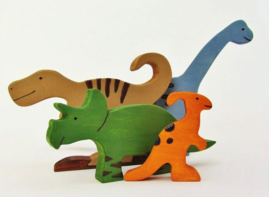 imagination_kids_dinosaur_toys