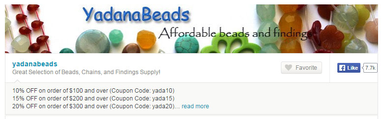 yadana_beads_discount