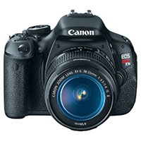 canon_dslr_rebel_t3i