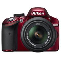 nikon_d3200_large_red