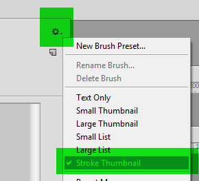 photoshop_show_stroke_thumbnail_settings_button