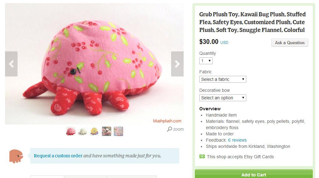 blush_plush_grub_listing
