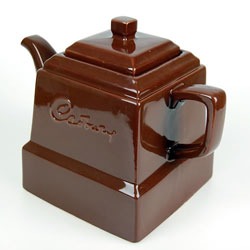 cadbury_chocolate_teapot