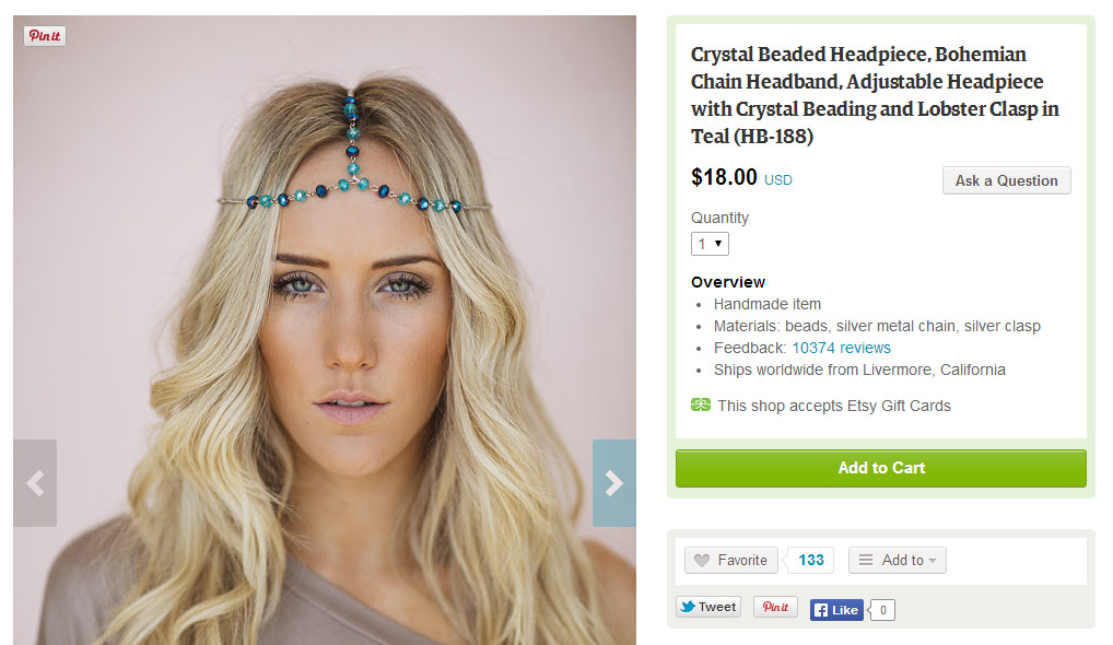 crystal_headpiece_threebirdnest