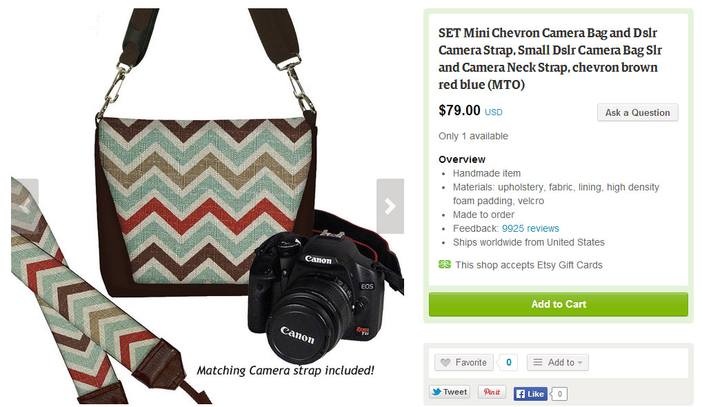 set_mini_chevron_camera_bag_janine_king_designs