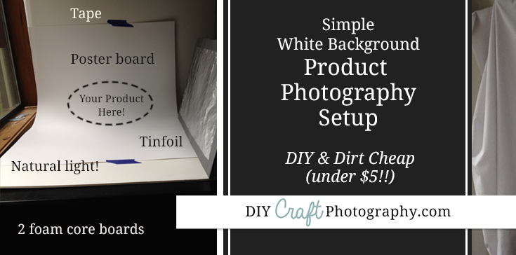 500_cheap_diy_photo_studio