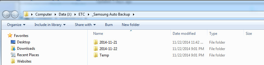 samsung_auto_backup_windows_7_64_bit_NX300_review