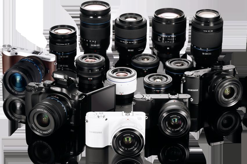 samsung_lenses