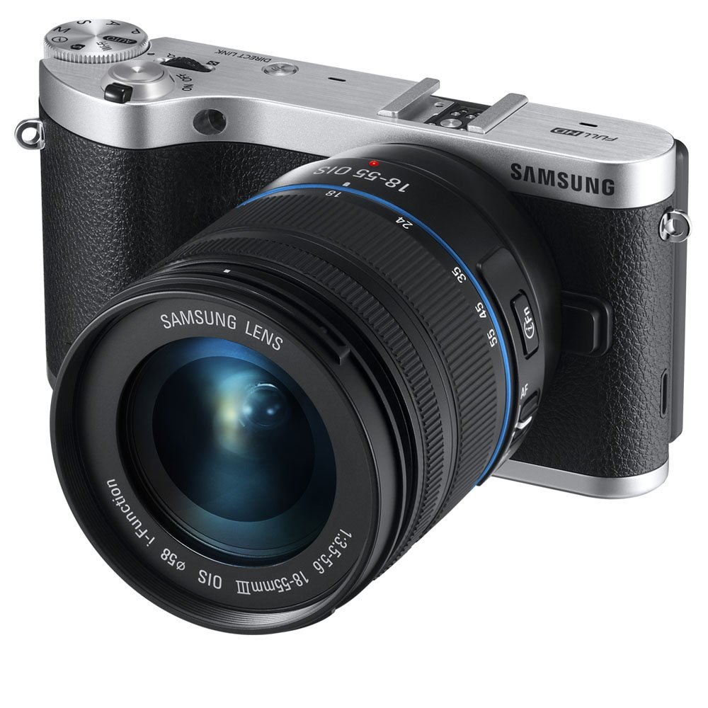 samsung_nx300_front_side