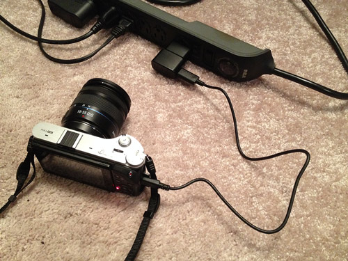 samsung_nx_charge_cable