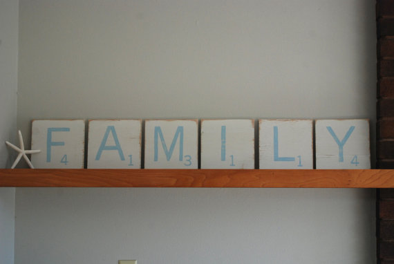 family_sign