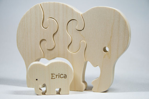 interlocking_elephant
