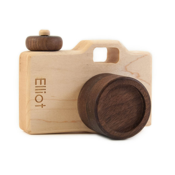 little-sapling-toys-personalized-camera