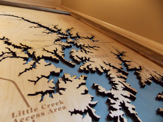 phds_laser_cut_map